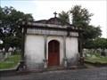 Image for Grado - Holy Cross Cemetery - Houston, TX