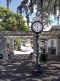 Image for Arbors and Eyebrows - Mount Dora, Florida