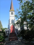 Image for St. Paul's Episcopal Church - Benicia, CA