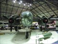 Image for North American TB-25 J Mitchell - RAF Museum, Hendon, London, UK