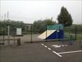 Image for Skateparks - Montlouis-sur-Loire, France