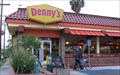 Image for Denny's - Katella - Anaheim, CA