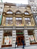 Image for FIRST department store in Prague - Praha, Czech republic