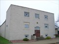 "Image for ""American Legion Post 111"" Bridgewater, South Dakota"