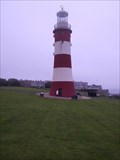 Image for Smeaton's Tower