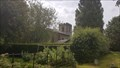 Image for St Leonard - Hoton, Leicestershire