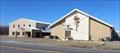Image for Hagerman Baptist Church - Sherman, TX