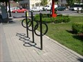 Image for Bicycle Tender - Barrie, Ontario, Canada