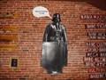 Image for Darth Vader - Babes Chicken - Roanoke Texas