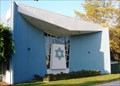 Image for Temple Beth Shalom - Whittier, CA