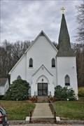 Image for St James Parish - Grafton MA