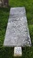 Image for John Lockwood Kipling - St John's churchyard - Tisbury, Wiltshire