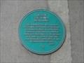 Image for Queen Victoria Building - Sydney, Australia
