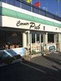 Image for Corner Pub - Redondo Beach, CA