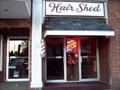 Image for The Hair Shed - Wolcott, New York