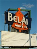 Image for Belair Drive In - Mitchell, Illinois