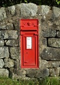 Image for VR Box, Bell Bank, Sleights Lane, High Birstwith, N Yorks , UK