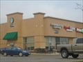 Image for Starbucks Wonderland Rd. S - London, Ontario