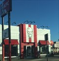 Image for KFC - Forest Ave. - Staten Island, NY