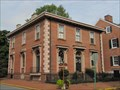 Image for Old Farmers Bank - New Castle, Delaware