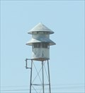 Image for Federal Model 2, 5 or 7 Siren -- Barksdale TX
