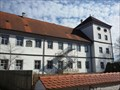 Image for Schloss Messkirch - Messkirch, Germany, BW