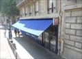 Image for Album S.A. (St. Germain) - Paris, France