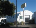 Image for El Camino Real Quonset Hut - Mountain View, CA