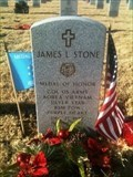 Image for James Lamar Stone-Dallas, TX