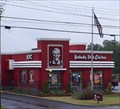 Image for KFC - William Flynn Highway - Allison Park, Pennsylvania