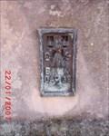 Image for Llangadwaladr, Old School