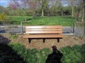 Image for Zia Rahman - Connolly Park - Voorhees, NJ