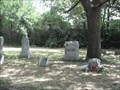 Image for Smith Cemetery - Irving, TX, US