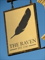 Image for Raven Hotel - Ballaugh, Isle of Man