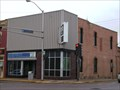 Image for The Farmers State Bank - Waupaca,WI