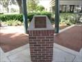 Image for Polk County Millennium Park - Bartow, FL