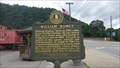 Image for William Ramey ~ Elkhorn City, KY