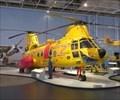 Image for Boeing Vertol CH-113 Labrador - Ottawa Ontario