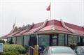 Image for McDonald's #11951 - I-68, Exit 14 - Keyser's Ridge, Maryland