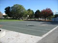 Image for Arroyo Park Basketball Court - Union City, CA