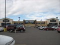 Image for WalMart Supercenter - Airdrie, AB