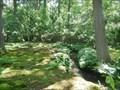 Image for Japanse tuin, Den Haag, the Netherlands