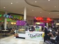 Image for Chatime - Mission Viejo, CA