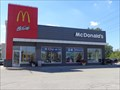 Image for McDonald's - Huron Church & College - Windsor, ON