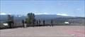 Image for Pilot Butte Viewpoint, Oregon