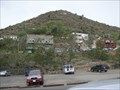 Image for J stands for Jerome, AZ