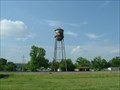 Image for MULDROW - Water Tank