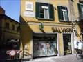 Image for Farmacia Salvioni - Pisa, Italy