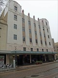 Image for Kress Building - San Antonio, TX