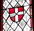Image for Knights of St John - St Mary-in-the-Elms - Woodhouse, Leicestershire